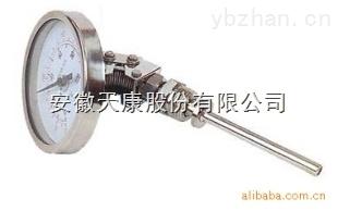 WSS-481-万向型双金属温度计