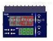 XMA5000系列通用專家自整定PID調節器