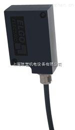 ELGO-ELGO控制器  ELGO