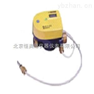 HA-ZG-54-低功耗高精度民用無磁熱量表