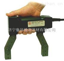 PARKER B310S 磁粉探伤仪 交流磁轭探伤机 美国进口磁粉检测设备