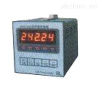 GGD-330称量控制器上海华东电子仪器厂