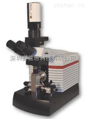 加拿大LVEM5扫描电子显微镜(SEM)