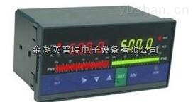 双回路数字光柱显示控制仪