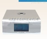 DP/DZ3331-差热分析仪 /差热检测仪