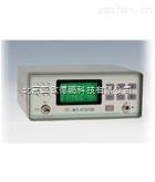 DP870B-模擬信號場強儀