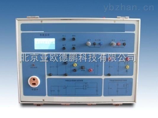 dp-hl-b-霍尔效应实验仪-北京亚欧德鹏科技有限公司