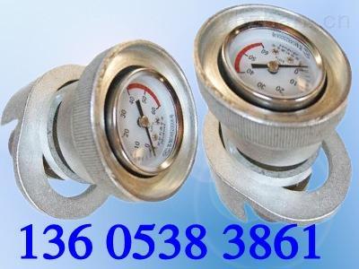 DZ-60单体液压支柱测压仪促销价