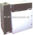 工业过程质谱仪