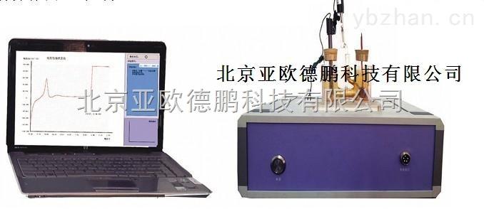 DP-I/II-智能恒电位仪/恒电位仪