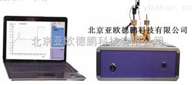 智能恒电位仪/恒电位仪