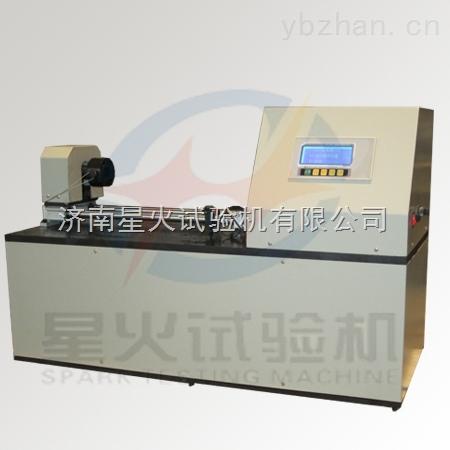 XHXC-20-金属线材扭转试验机