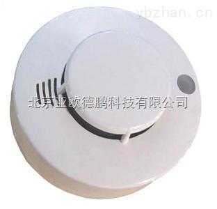 DP-170-香煙煙霧探測器 煙霧報警器