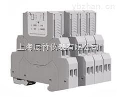 T系列通用型-T系列通用型浪涌保护器