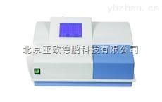 DP-5033A-酶标仪 全自动酶标仪