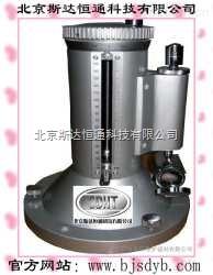 YJB-2500-YJB-2500斜管壓力計