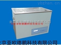 DP-720-超声波提取器