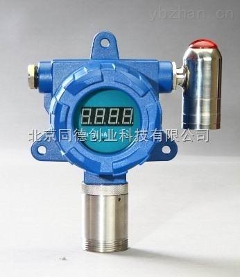 在線可燃氣體檢測儀/固定式可燃氣體報警儀