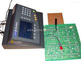 CMI730系列涂鍍層測厚儀