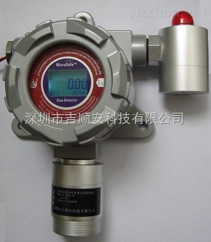 环戊烷探测器