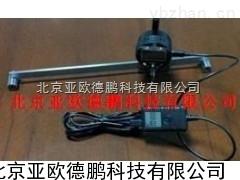 DP-2-波筋仪/平整度测量仪/钢化玻璃平整度仪/平面平整度示波高精度检测仪
