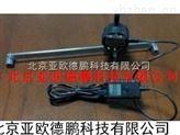 波筋儀/平整度測量儀/鋼化玻璃平整度儀/平面平整度示波高精度檢測儀