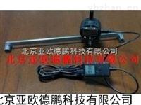 波筋仪/平整度测量仪/钢化玻璃平整度仪/平面平整度示波高精度检测仪
