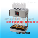 电热板/石墨电热板 可调式电热板