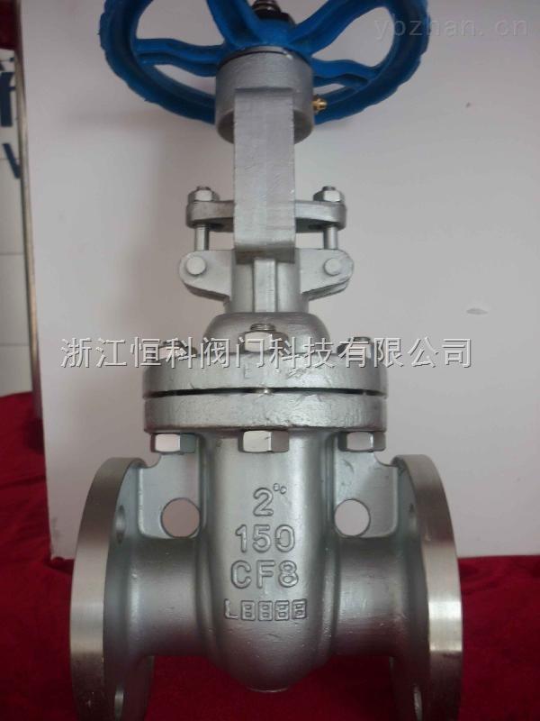 碳钢法兰闸阀价格图片、碳钢美标闸阀标准型号参数