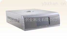差热分析仪 热分析仪 差热扫描量热仪
