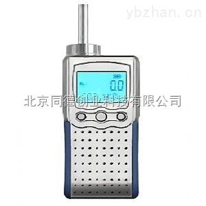 泵吸式氨氣檢測儀/便攜式氨氣報警儀/抗干擾型氨氣檢測儀