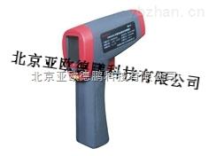 DP-CWH425-矿用红外测温仪
