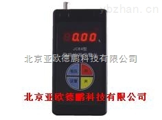 DP-JCB4(A)-便携式甲烷/硫化氢检测报警仪