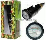 DP-M300-土壤PH计 土壤酸度仪