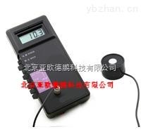DP-UV-A-紫外輻射計