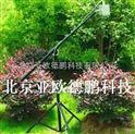 植物叶面积指数仪/叶面积指数仪