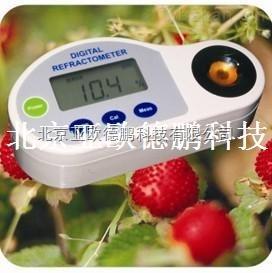 DP-35-数显糖度仪/数显糖度计/糖度仪/手持式糖度仪
