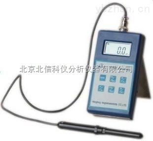 JS08-HT201-場的磁感應強度檢測儀