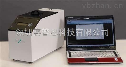 X射线荧光-X射线衍射联用仪(XRF-XRD)
