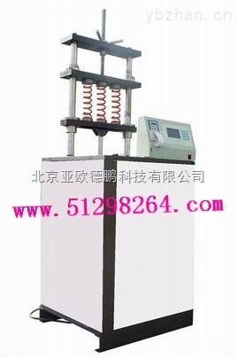 DP-06834-大型弹簧疲劳试验机/弹簧疲劳试验机