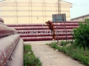复合直埋空调保温管最新生产厂,复合无缝管最新报价