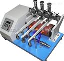 NBS橡胶磨耗试验机又名鞋底耐磨试验机