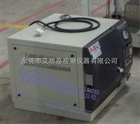 冷热冲击试验箱质量可信赖