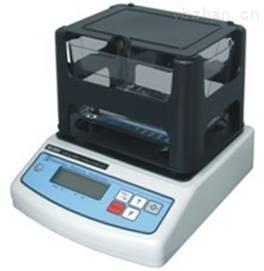 HY3110D-HY TECH橡胶密度仪(数字式)
