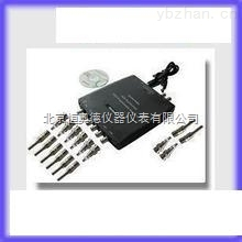 HAD-1008B-8通道USB虚拟汽车示波器/数据采集卡/8通道可编程信号发生器
