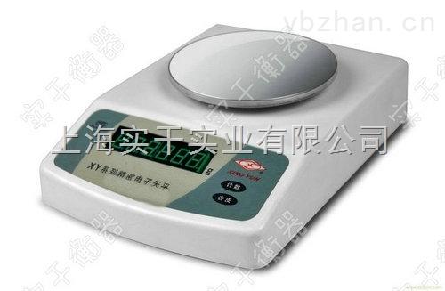 島津電子天平-110g島津電子天平