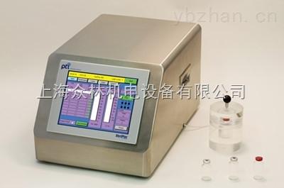 药品包装密封测试仪 密封性检漏仪
