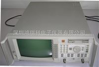HP8712C網絡分析儀/8712C惠普網絡分析儀出售