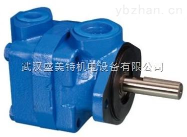 A2FE160/61W-VAL100力士乐柱塞泵