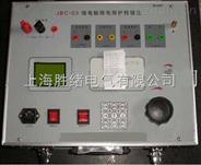 厂家直销JDS-2000型继电保护测试仪
